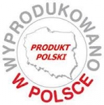 poduszka-puchowa-40x40-eco-puch[1][1]-poduszki-puch-lux.jpg_product